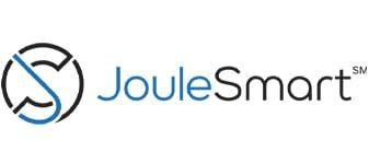 JouleSmart+logo2-150-px