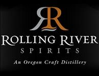 Rolling River logo-150px