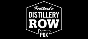 distillery_row_reg logo-150px