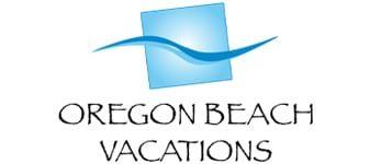 oregon beach-150px