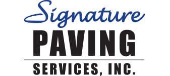 signature paving-150px